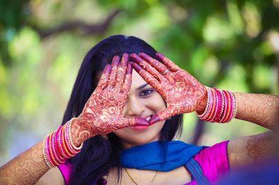 Féminismes, laïcités, religions. Quelle émancipation?