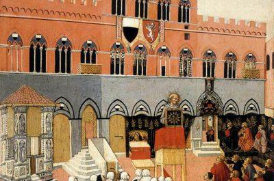 Mots et images pour faire croire: prédication et hagiographie dans l'Occident médiéval