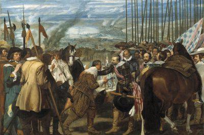 Propagande et pouvoir monarchique (15e-17e siècles)