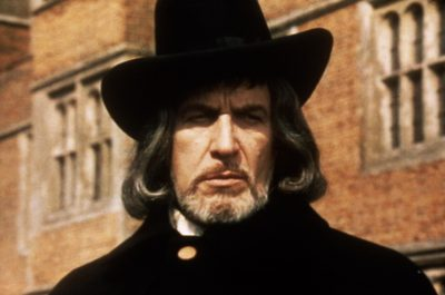 Witchfinder General / Le Grand Inquisiteur